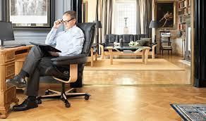 stressless sofa gebraucht trendy picture of rattan sofa günstig gebraucht prodigious retro