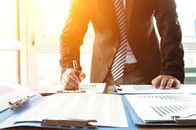 Jobs You Can Get With A Finance Degree by 3 Career Steps For Accounting Clerks Careerbuilder