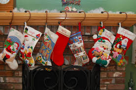 ruth u0027s needlework christmas stockings