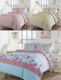home linenstar bedding linenstar