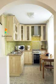 new kitchen remodel ideas kitchen pics of kitchen cabinets professional kitchen design