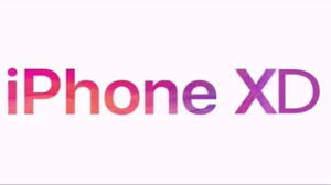 Xd Meme - new iphone rawr xd trailer meme youtube