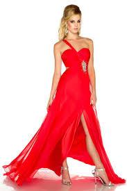 23 plain red backless prom dresses u2013 wodip com