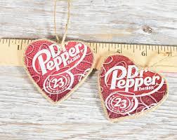 pepper ornament etsy