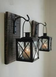 Diy Kitchen Decor Ideas Diy Kitchen Decoration Fabulous Best Ideas About Decorating