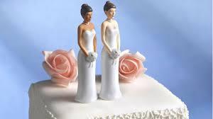 wedding services same couples seek friendly wedding services