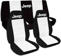 logo jeep wrangler 1992 jeep wrangler seat covers velcromag
