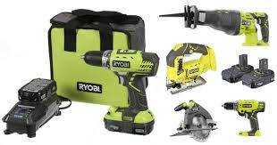 hammer drill black friday sale home depot home depot bogo free tool with ryobi cordless drill up to 79