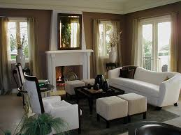 living room miami captivating interior design ideas