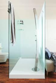 45 best modern bathrooms we love images on pinterest modern