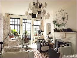 Studio Apartment Storage Ideas Living Room Wonderful Ideas For Small Spaces Studio Design One