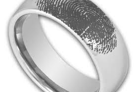 wedding rings tungsten wedding rings amazing mens tungsten