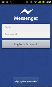 fb massanger apk app messenger 1 0 for any count android development