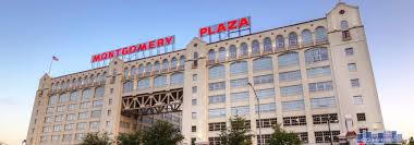 montgomery plaza condos in fort worth tx 2600 w 7th st