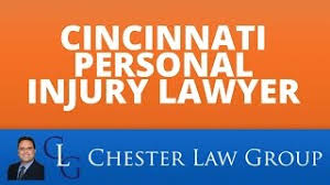 car accident lawyer cincinnati oh auto accidents chester law group