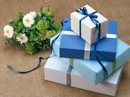 un cadeau de mariage faut il impérativement offrir un cadeau de la liste de mariage