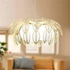Unique Pendant Light Unique Hanging Ls Hsfurmanek Co