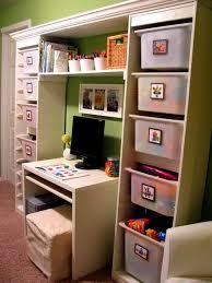 kids art table with storage kid art table with storage klyazma