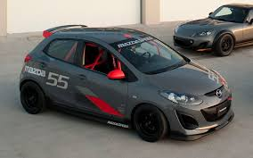 affordable mazda cars b spec honda mazda create and pitch affordable amateur race series