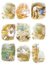 19 beatrixpotter peter rabbit mothercare images