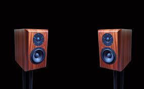 Bookshelf Speaker Design Loudspeaker Design Resolution Be Bookshelf Speaker Reviewed