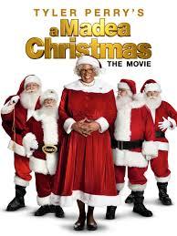 watch boo a madea halloween online free amazon com tyler perry u0027s a madea christmas tyler perry kathy