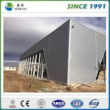 china steel structure warehouse steel structure workshop steel