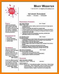 Entry Level Interior Design Jobs Atlanta Interior Design Resume Examples Resume Example And Free Resume Maker