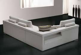 contemporary living room sets furniture u2014 contemporary furniture