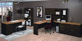 Costco Office Furniture Collections by Shefford Costco