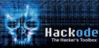 hacker for android hacktrickssss top 12 best android hacking apps