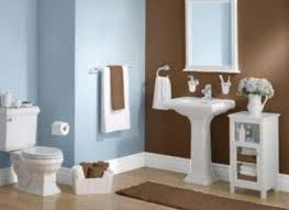 blue and brown bathroom ideas brown and white bathroom decor bathroom ideas