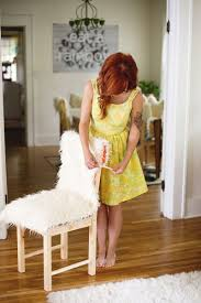 Dining Room Chair Cushion Covers Removable Fur Chair Covers Click Through For Diy Home And Diy
