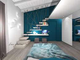 arredamento da letto ragazza beautiful arredare da letto ragazza pictures design and