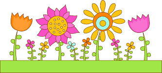 garden gate flowers gate clipart flower garden pencil and in color gate clipart