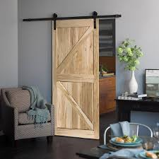 Home Barn Doors by 394 Best Sliding Doors Images On Pinterest Sliding Doors Doors