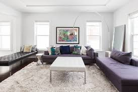 Cowhide Rug Living Room Ideas Ideas Beautiful Area Rugs For Living Room Lowes Skillful Ideas