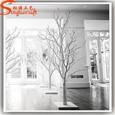 manzanita branches wholesale factory wholesale manzanita tree wedding manzanita branches view