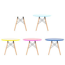 Kids Round Table And Chairs Dining Table Childrens Dining Table And Chairs Kid Kiddie Chair