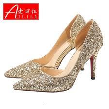 chaussures pour mariage les 25 meilleures idées de la catégorie chaussures de mariage de