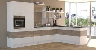 High Gloss Kitchen Cabinets by High Gloss Kitchen Cabinet Design Ideas 2017 U2013 Decoration For House