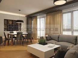 wohnzimmer inneneinrichtung wohnzimmer inneneinrichtung kogbox