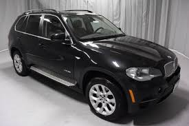 bmw x5 for sale chicago used 2013 bmw x5 for sale chicago il