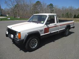 jeep comanche spare tire carrier find used jeep for sale by owner
