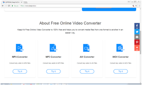 format factory online video converter what are the most trustworthy online video converters quora