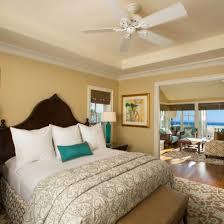 Bed And Living Beach Village At The Del Hotel Del Coronado