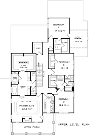 maryville house plan elegant house plans