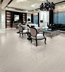line series polished floor tiles j6b00 jbn china
