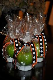 best 25 fall party favors ideas on pinterest wedding guest