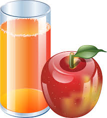 juice png images free download